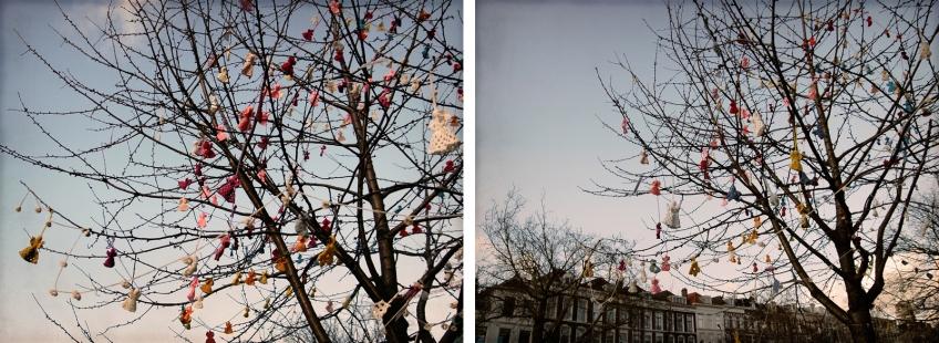 angels_tree_01