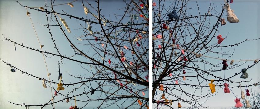 angels_tree_03