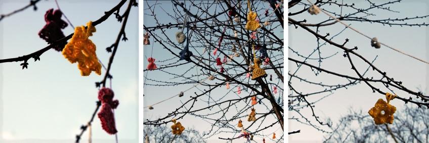 angels_tree_04