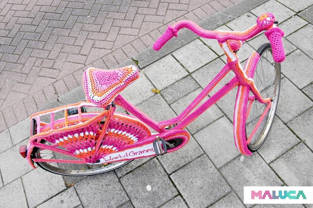 crochet_bike_01