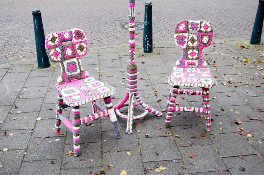 granny_chairs_01