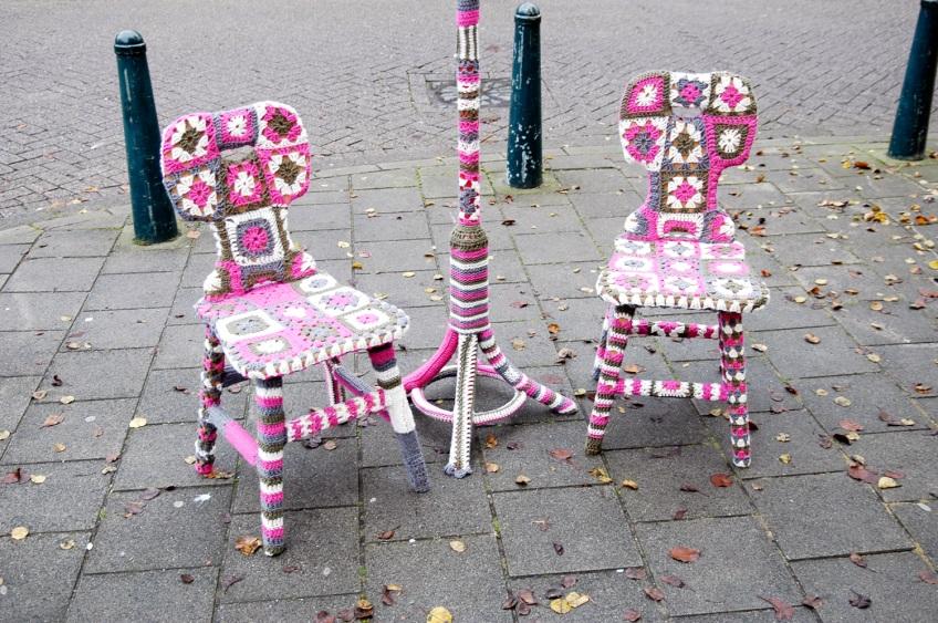 granny_chairs_01