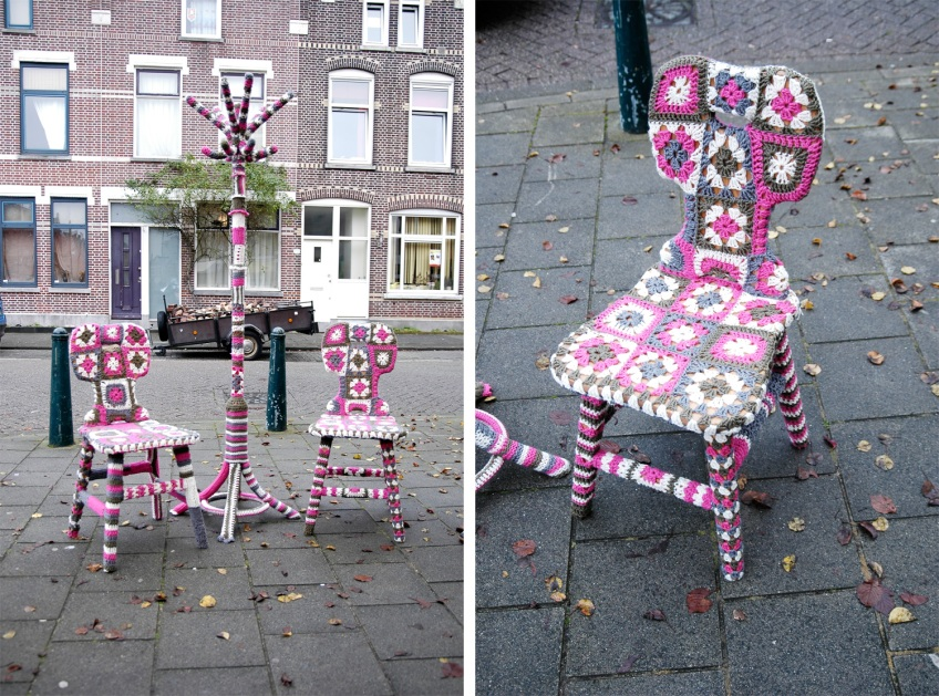 granny_chairs_05